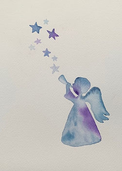 galaxy angel with stars - Copy.jpg