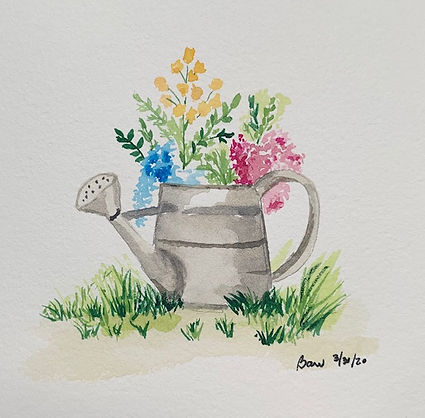watering can with flowers.jpg