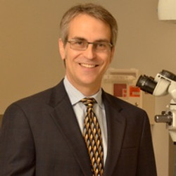 Dr. DeMarco