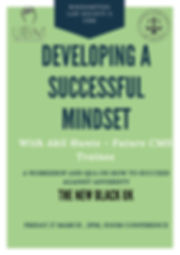 Developing a Successful Mindset.jpg