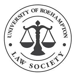 Law society.jpg