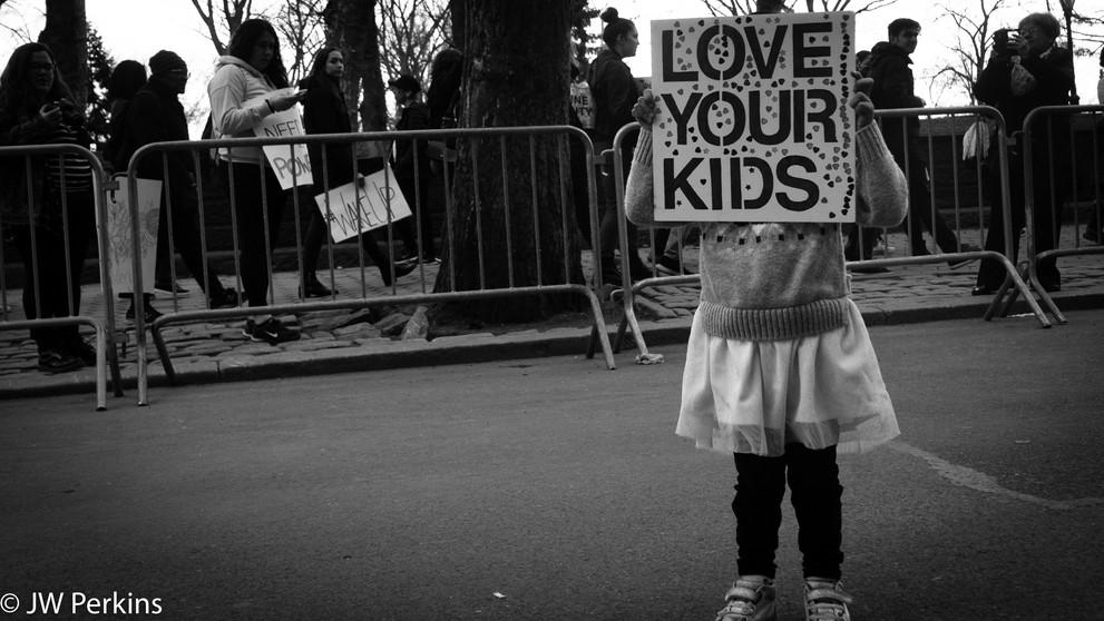 Love your kids.jpg