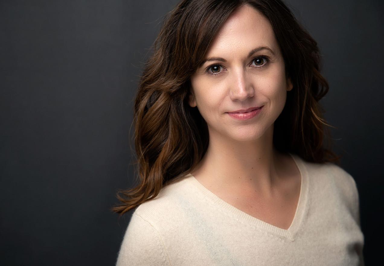 Dana-headshot-2web.jpg