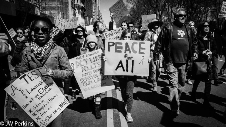 L1040192Peace for All.jpg