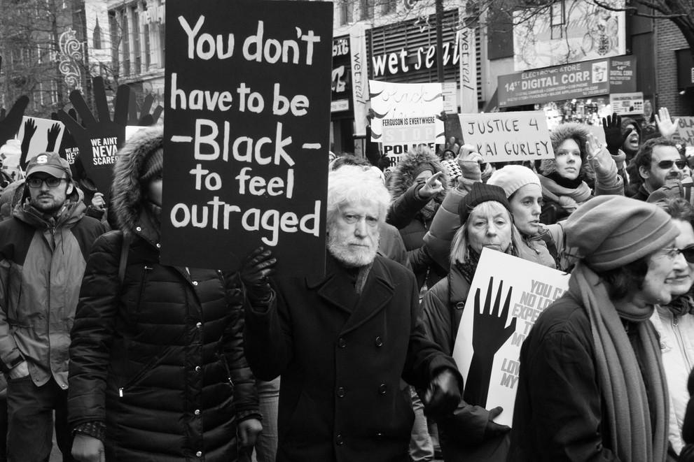 protest 1.jpg
