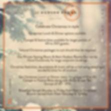 Christmas 19 - Web.jpg