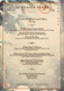 Christmas Lunch Menu 19.jpg