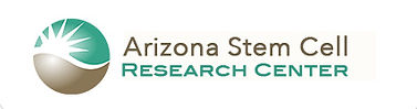 Arizona Stem Cell Research Center