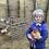 Thumbnail: Free Range Farm Eggs