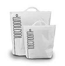 woolcool bag.jpg