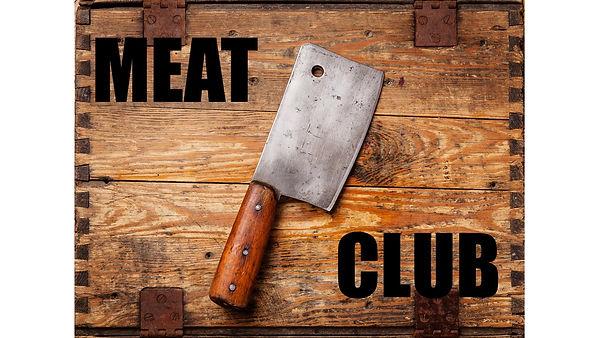 MEAT CLUB .jpg