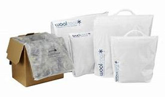 wool cool boxes and bags.jpg