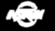 instrum logo tropical house