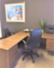 model office.jpg