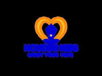 Final logo_PNG.png