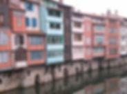 Provence5_edited.jpg