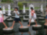 GirlsSteppingStonesDSCN0748_edited.jpg