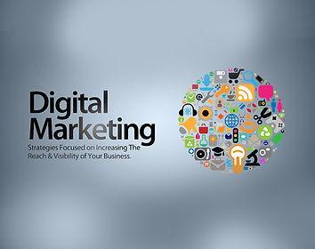 digital-marketing New.jpg