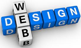 Web design jpg.