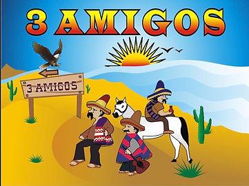 3 Amigos VB Logo.JPG