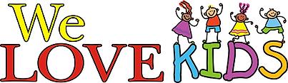 We Love Kids Logo.png