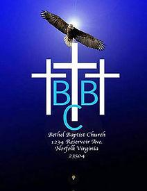 Bethel Baptist Logo2.jpg