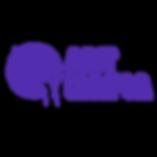 dk purple linear-09.png