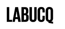 LABUCQ Luxury Shoes.png