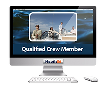 qualified-crew-member.png
