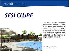 SESI CLUBE. 2.jpg