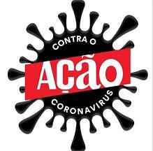 AÇAO_CIDADANIA_1.jpg