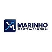 MARINHOS CORRETORA DE SEGUROS.png