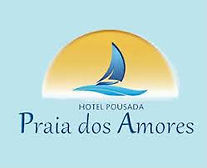 PRAIA DOS AMORES ARARUAMA 2.jpg