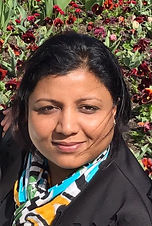 Anju Agarwal Obstetrician and gynaecologist