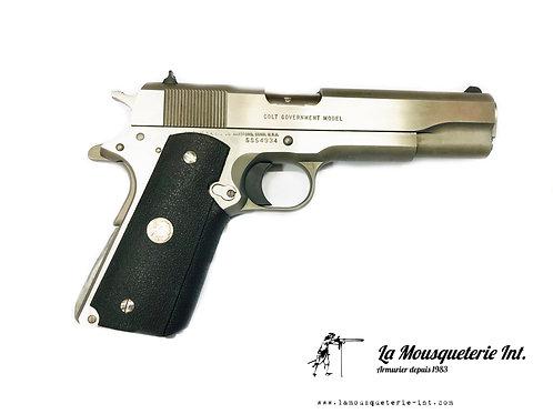 colt 1911 MK IV serie 80 40sw