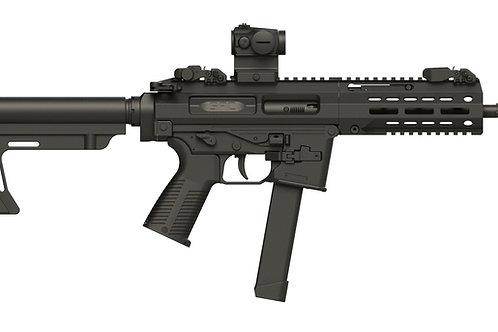 B&T SPC9 - G cal.9x19