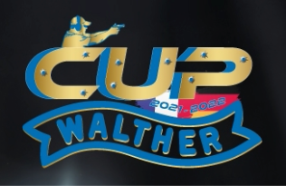 journee walther cup