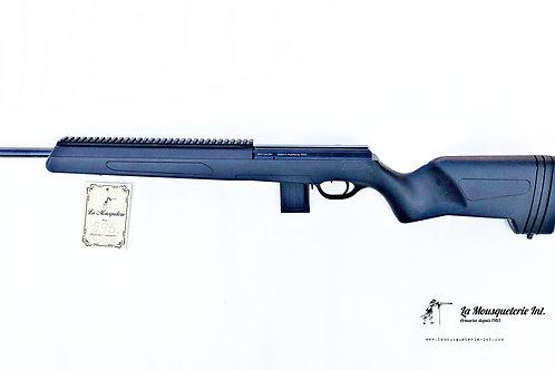 C1B/C670