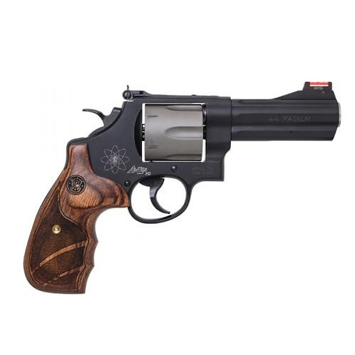 Revolver Smith Wesson 329 PD 44 mag
