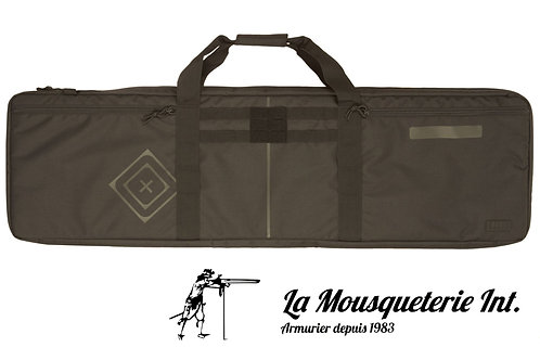 5.11 Shock 42 rifle case