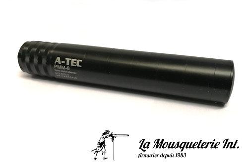 Modérateur de son A-tec PMM6 9mm