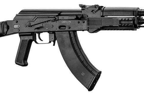 IZHMASH KALASHNIKOV SAIGA MKK-104