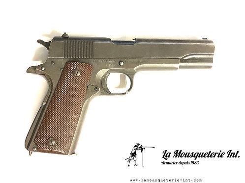 remington 1911 a1 cal 1945