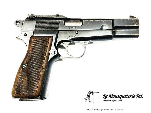 FN herstal browning gp35
