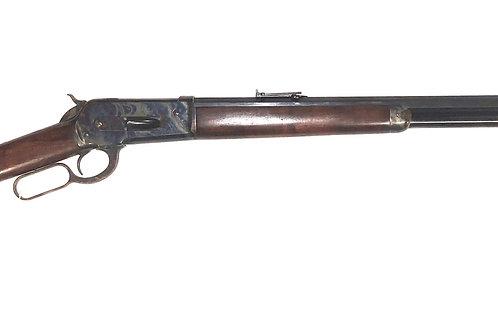 winchester 1886 rifle 45-70Gov