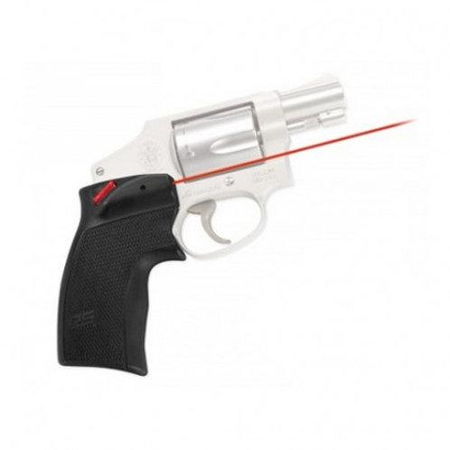 Crimson Trace crosse laser DS-124 pour Smith & Wesson