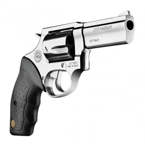 "Taurus Rt 605 2"" inox 357 magnum"