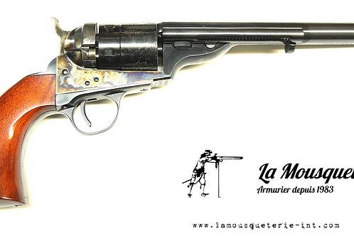 uberti colt 1871 Richard Mason