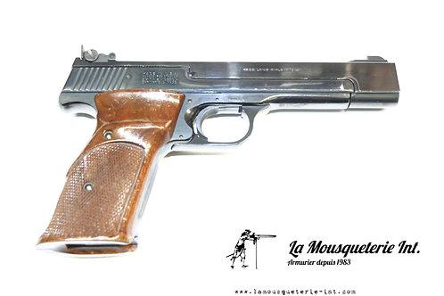 smith et Wesson 41