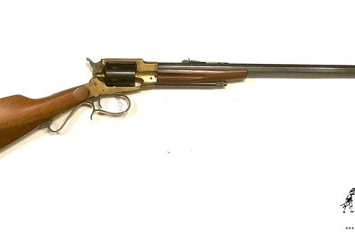 armi jager carabine revolving 22lr